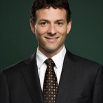 David Einhorn: International Man of Mystery