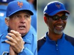 Has Terry Collins been any better than Jerry Manuel?