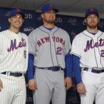 Top 10 ways the Mets could make the playoffs