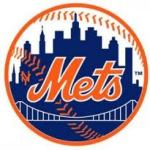 Definition of insanity: 2014 Mets follow blueprint of 2004 squad