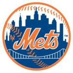 Keeping Their Heads About Them:  Mets Don't Panic After Two Losses