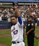 Devil's Advocate: Mets should be sellers and trade Johan Santana