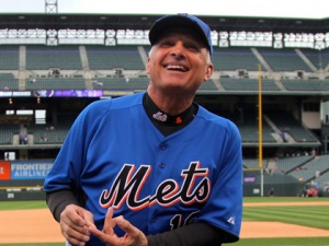 terry-collins