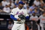 Is it time for Jon Rauch to replace Frank Francisco as closer?