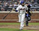 Roundtable: How should the Mets deploy Jordany Valdespin?