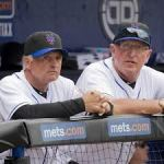 Stop giving Terry Collins a free pass for playing matchups