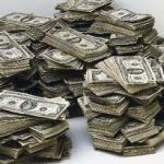 Making sense of baseball dollars