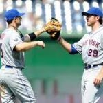 Should Mets make David Wright their captain?