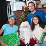 Christmas wishes for the 2013 Mets