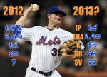 Mets360 2013 projections: Bobby Parnell