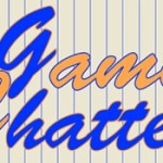 Game Chatter: Jeremy Hefner vs. Tim Hudson (7/24/13)