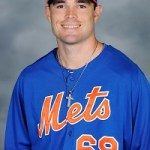 Mets top prospects: Numbers 20-16