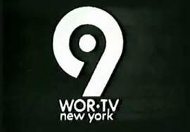 WOR TV