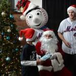 Seasons greetings from Mets360