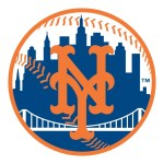 Interpreting the results of our 2014 Mets poll