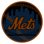 The Mets and the quest for the playoffs
