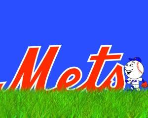 Generic_Mets_Logo_2