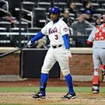 The interesting case of Curtis Granderson