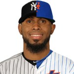 Could Jose Reyes end up back in New York?