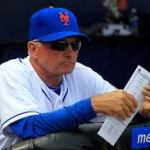 Is Terry Collins' projected 2015 lineup playoff bound?