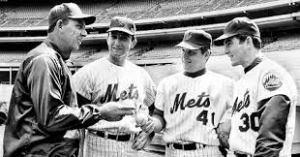 1968 Mets