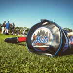 Non-Roster Invitee pitchers with a chance to impress the Mets this spring