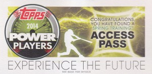 2014-Topps-Power-Players-Ticket