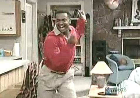 Carlton-dance-geeksandcleats-