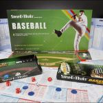 Defensive grades that Strat-O-Matic might give the 2015 Mets