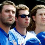 Which Mets pitcher will have the best return from injury?