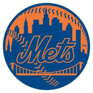 Logo Orange & Blue