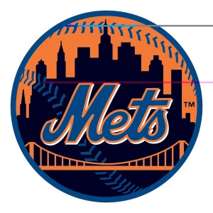 MetsLogoDifferent