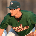 Mets360 2016 top 50 prospects: Players 38-35