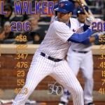 Mets360 2017 projections: Neil Walker