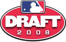 2008-draft