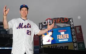 Todd-frazier-1