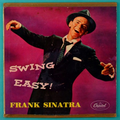 Frank-sinatra-swing-easy-00-420x420