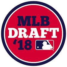 2018-mlb-draft