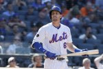 Jeff McNeil continues to provide elevated BABIP
