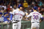 Mets 2019 projection review: Outfielders