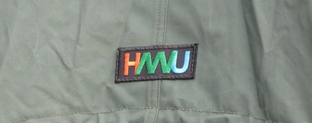 Hawu-logo