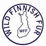 WFF -logo