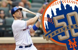 David Wright Extension