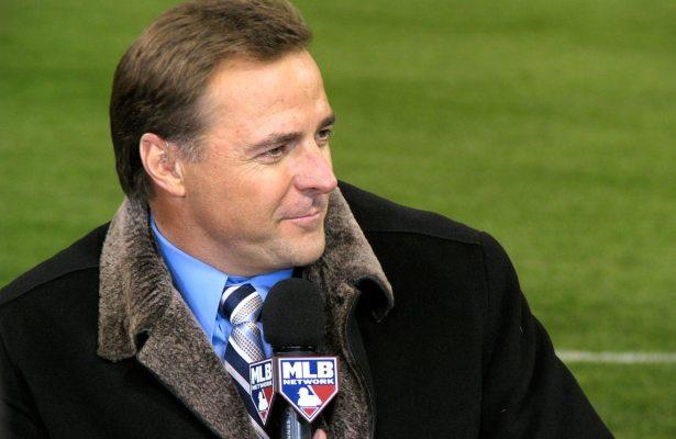 Leiter, Stengel, McDonald Among Irish HOF Nominees with Mets Ties