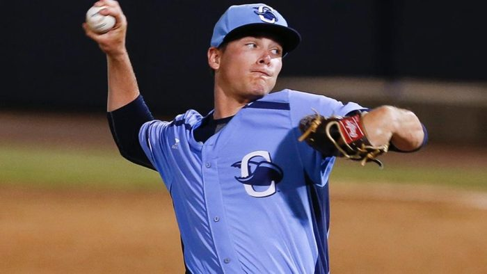 Image result for drew smith pitcher