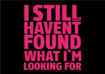 061-havent-found_BLK_HP