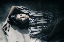 stylist.mettebundgaard.photographer.tom.mckenzie