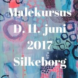 MalekursusD. 10. juni 2017Silkeborg(2)