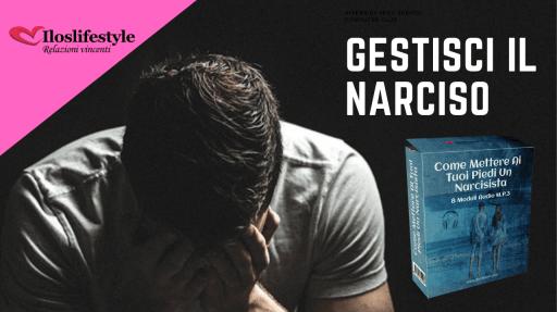 sconfiggere-un-narcisista-3