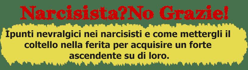 cosa-non-sopportano-i-narcisisti